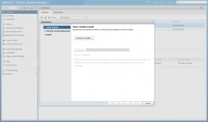 vROPs-SNMP-Adapter1