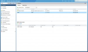 vROPs-SNMP-Adapter6