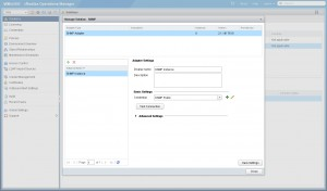 vROPs-SNMP-Adapter9