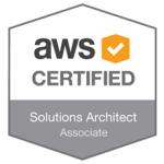 AWS Certified